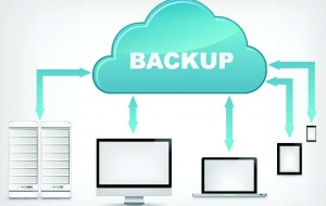 remote-backup-cloud
