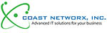 Coast Networx, Inc.